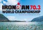 ab3209c16f33d El próximo 30 de agosto se celebra en Zell am See