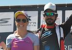 75fa4224b9eff En una fantástica jornada de triatlón