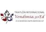 ba033ab4ccf6c El próximo sábado 20 y domingo 21 de febrero se realizará el tradicional  Triatlón de la Vendimia