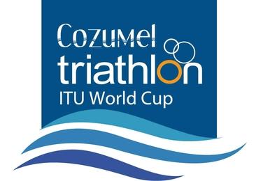 Resultado de imagen para ITU World Cup Cozumel